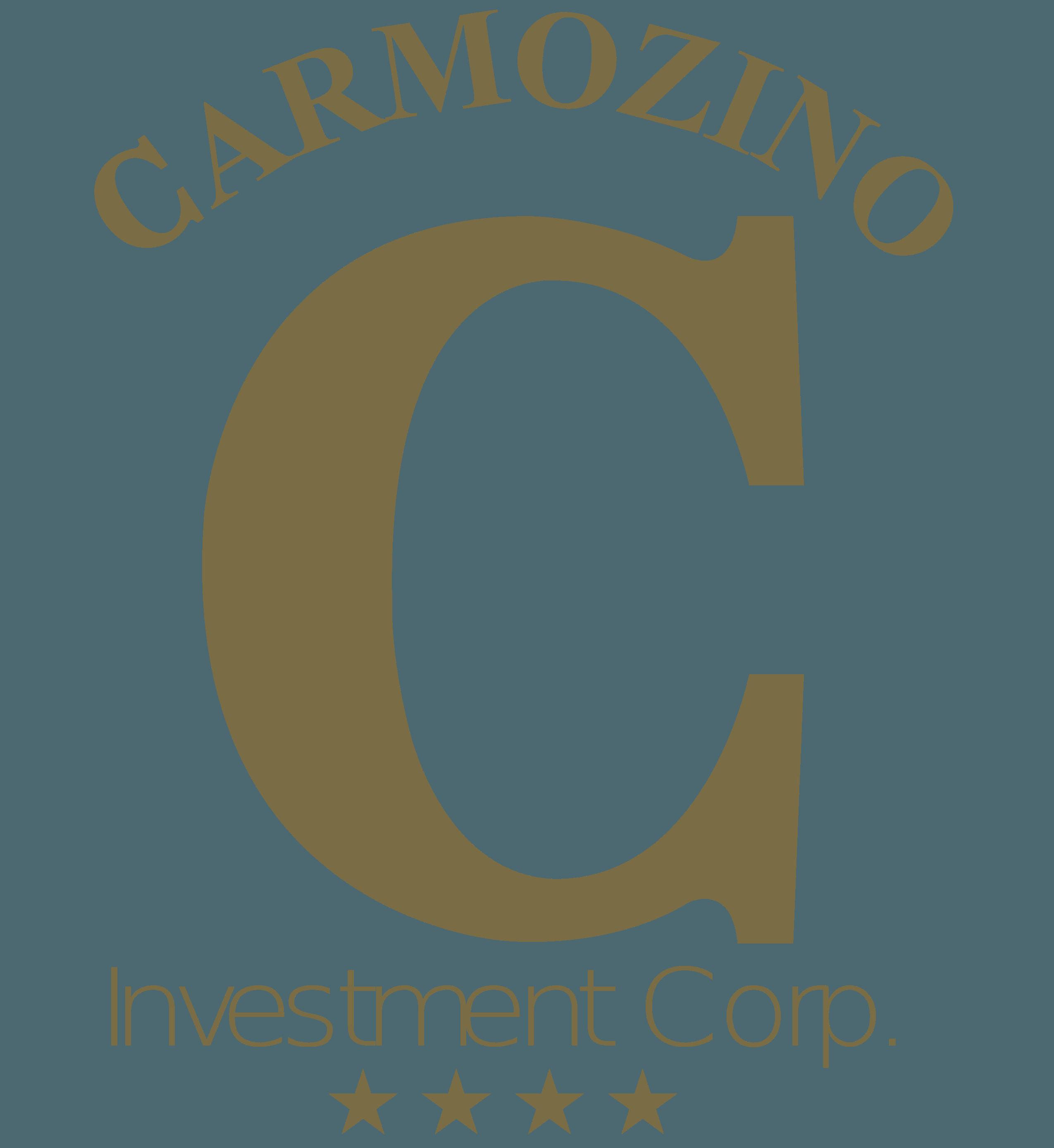 Carmozino